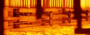 Технологии производства стекла